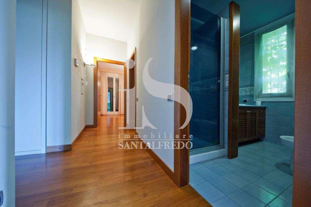 villa-singola-con-parco-privato-vendita-18-corridoio-2052693.jpg