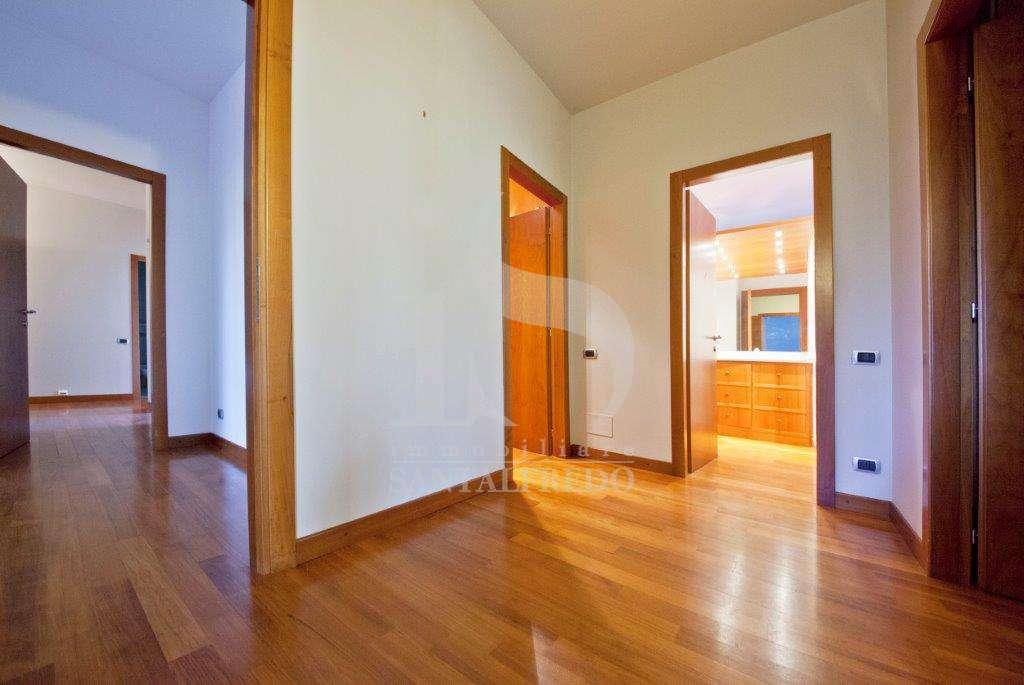 villa-singola-con-parco-privato-vendita-21-corridoio-2052693.jpg