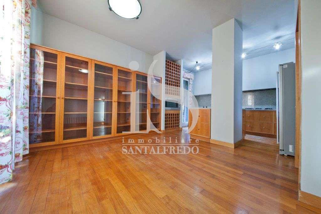 villa-singola-con-parco-privato-vendita-8-cucina-2052693.jpg