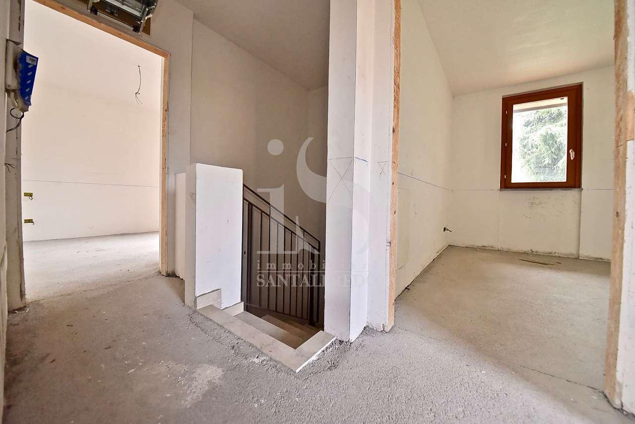 vimercate-nuova-villa-bifamiliare-pronta-consegna-vendita-11-scala-2206978.jpg