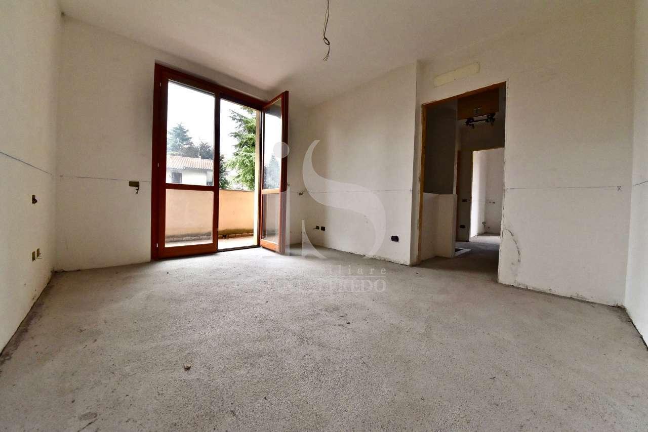 vimercate-nuova-villa-bifamiliare-pronta-consegna-vendita-12-camera-da-letto-2206978.jpg