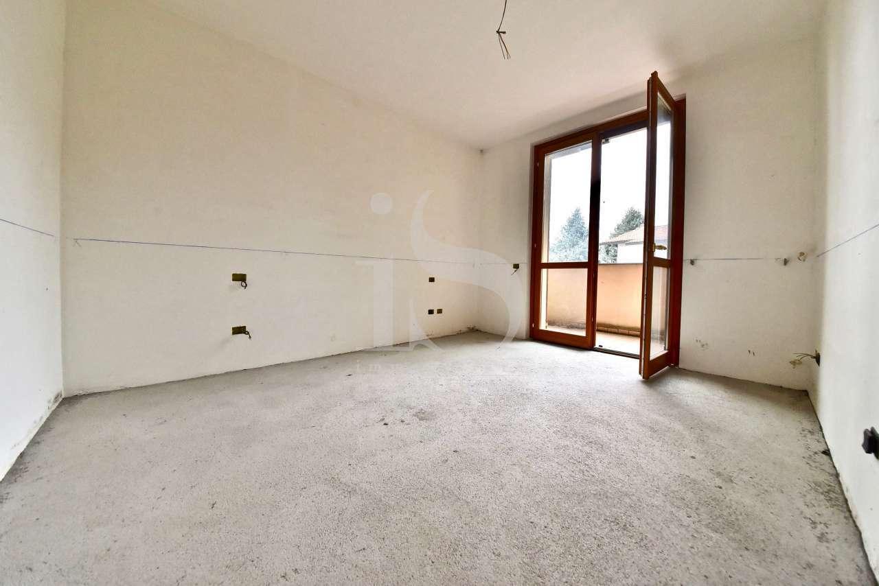 vimercate-nuova-villa-bifamiliare-pronta-consegna-vendita-14-camera-da-letto-2206978.jpg