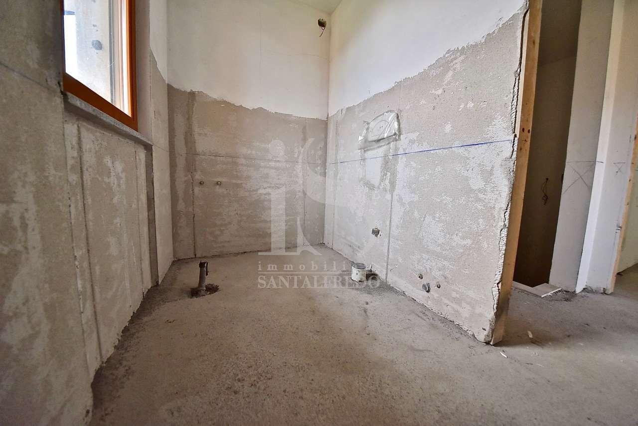 vimercate-nuova-villa-bifamiliare-pronta-consegna-vendita-15-bagno-2206978.jpg