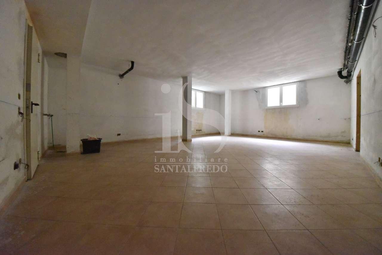 vimercate-nuova-villa-bifamiliare-pronta-consegna-vendita-16-taverna-2206978.jpg