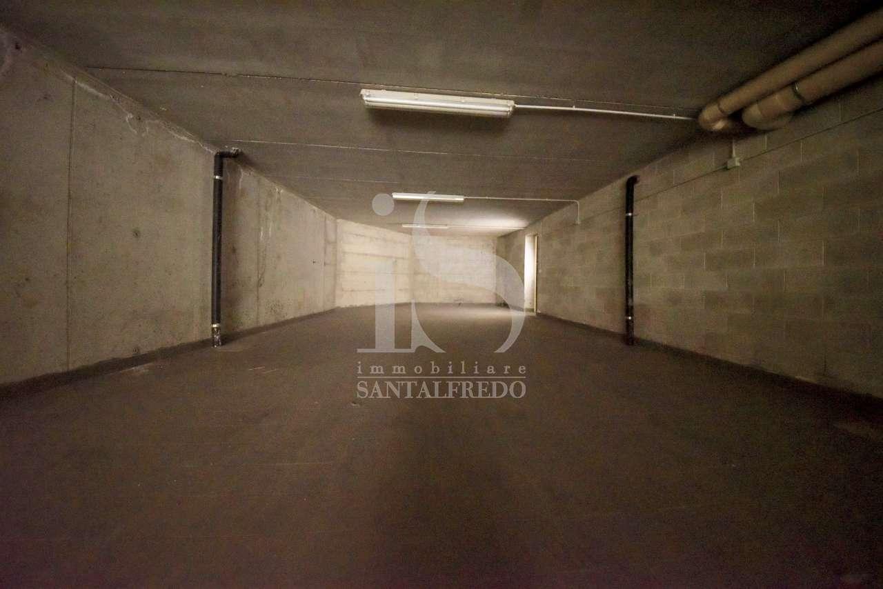 vimercate-nuova-villa-bifamiliare-pronta-consegna-vendita-17-garage-2206978.jpg