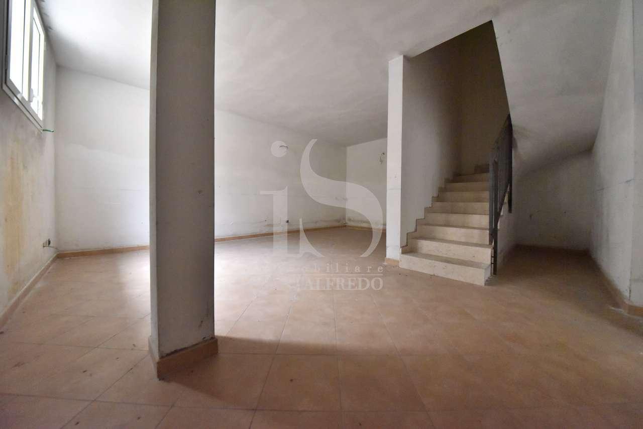 vimercate-nuova-villa-bifamiliare-pronta-consegna-vendita-18-taverna-2206978.jpg