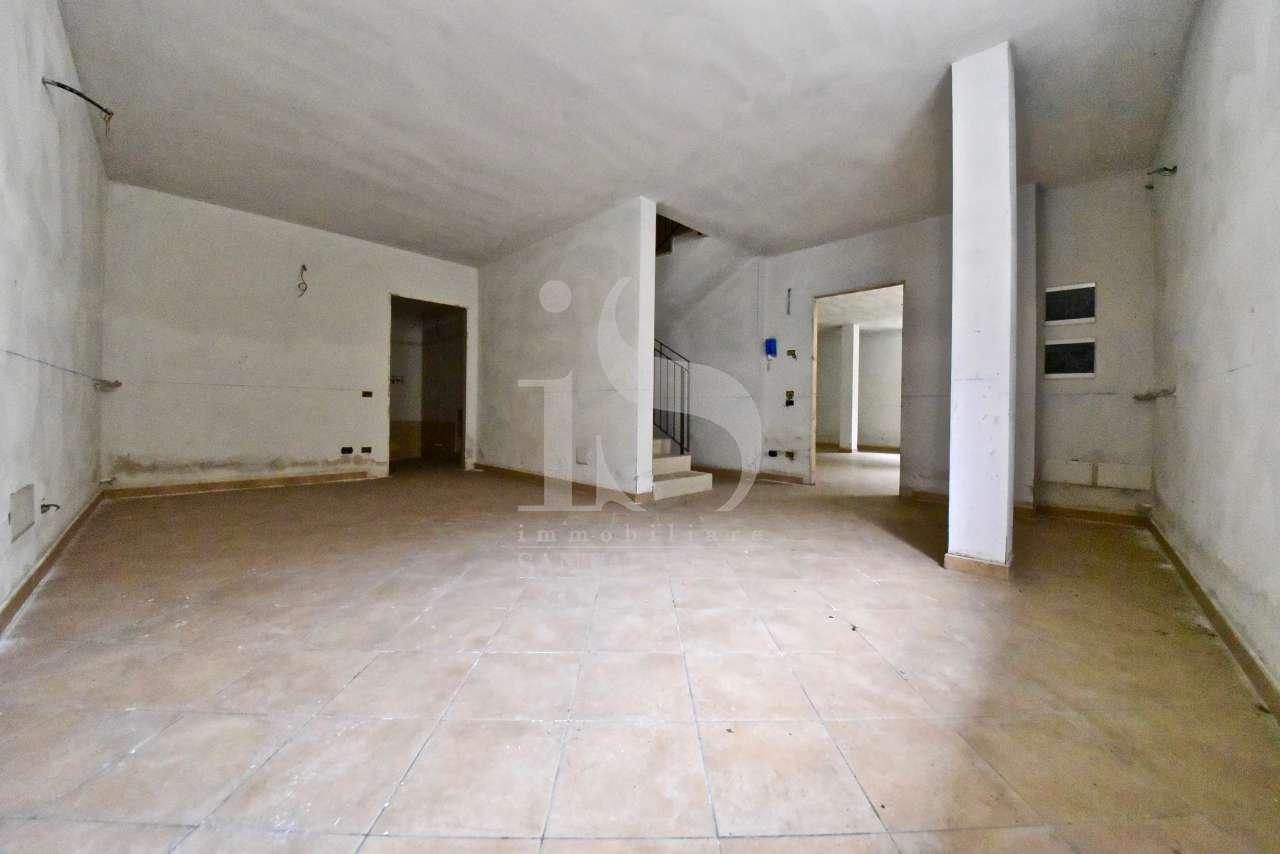 vimercate-nuova-villa-bifamiliare-pronta-consegna-vendita-19-taverna-2206978.jpg