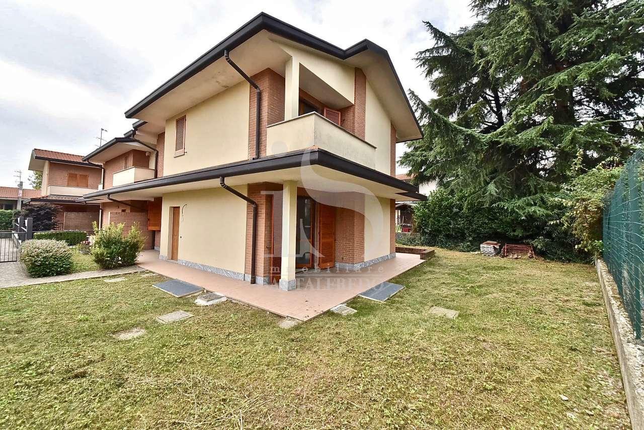 vimercate-nuova-villa-bifamiliare-pronta-consegna-vendita-2-facciata-2206978.jpg