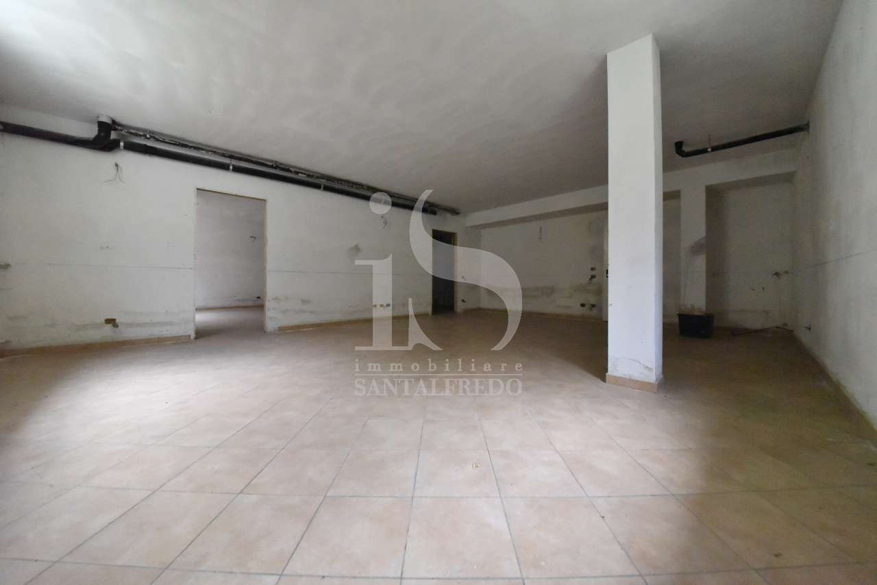 vimercate-nuova-villa-bifamiliare-pronta-consegna-vendita-20-taverna-2206978.jpg