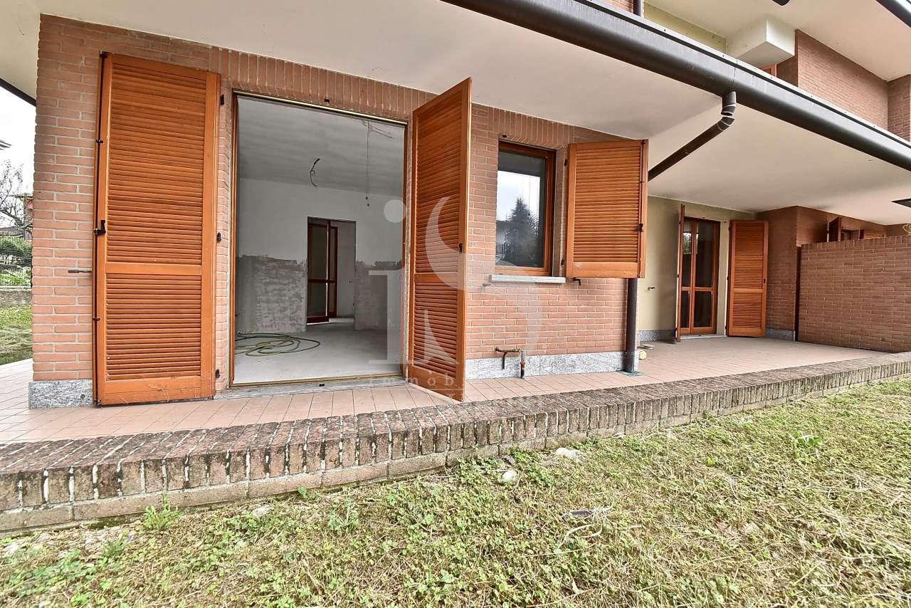vimercate-nuova-villa-bifamiliare-pronta-consegna-vendita-22-giardino-2206978.jpg