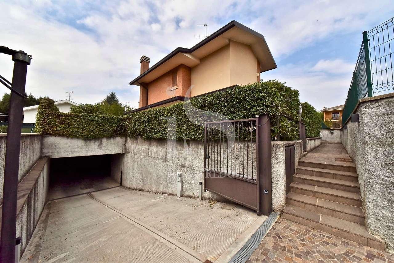vimercate-nuova-villa-bifamiliare-pronta-consegna-vendita-23-parti-comuni-2206978.jpg