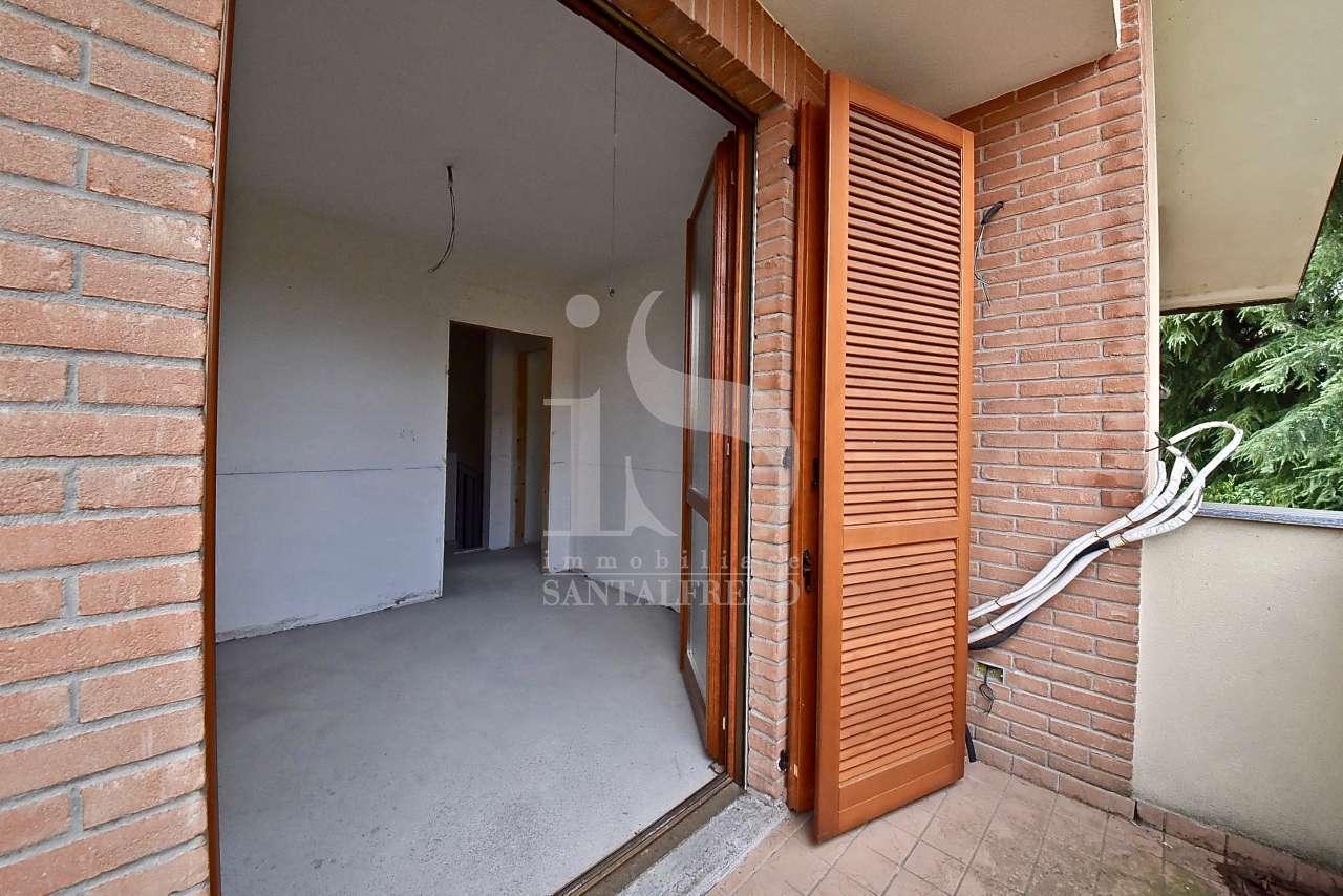vimercate-nuova-villa-bifamiliare-pronta-consegna-vendita-24-balcone-2206978.jpg