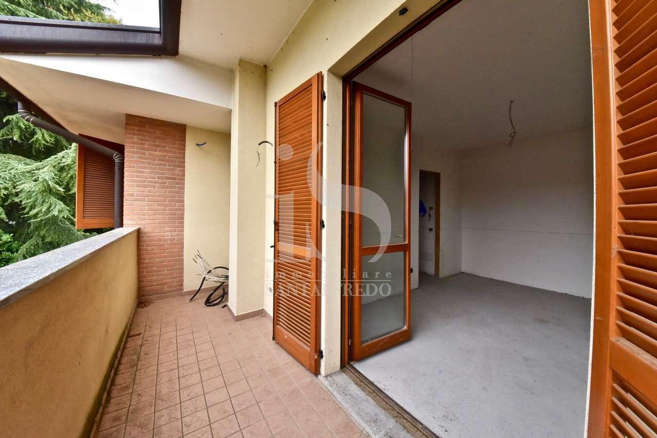 vimercate-nuova-villa-bifamiliare-pronta-consegna-vendita-25-balcone-2206978.jpg