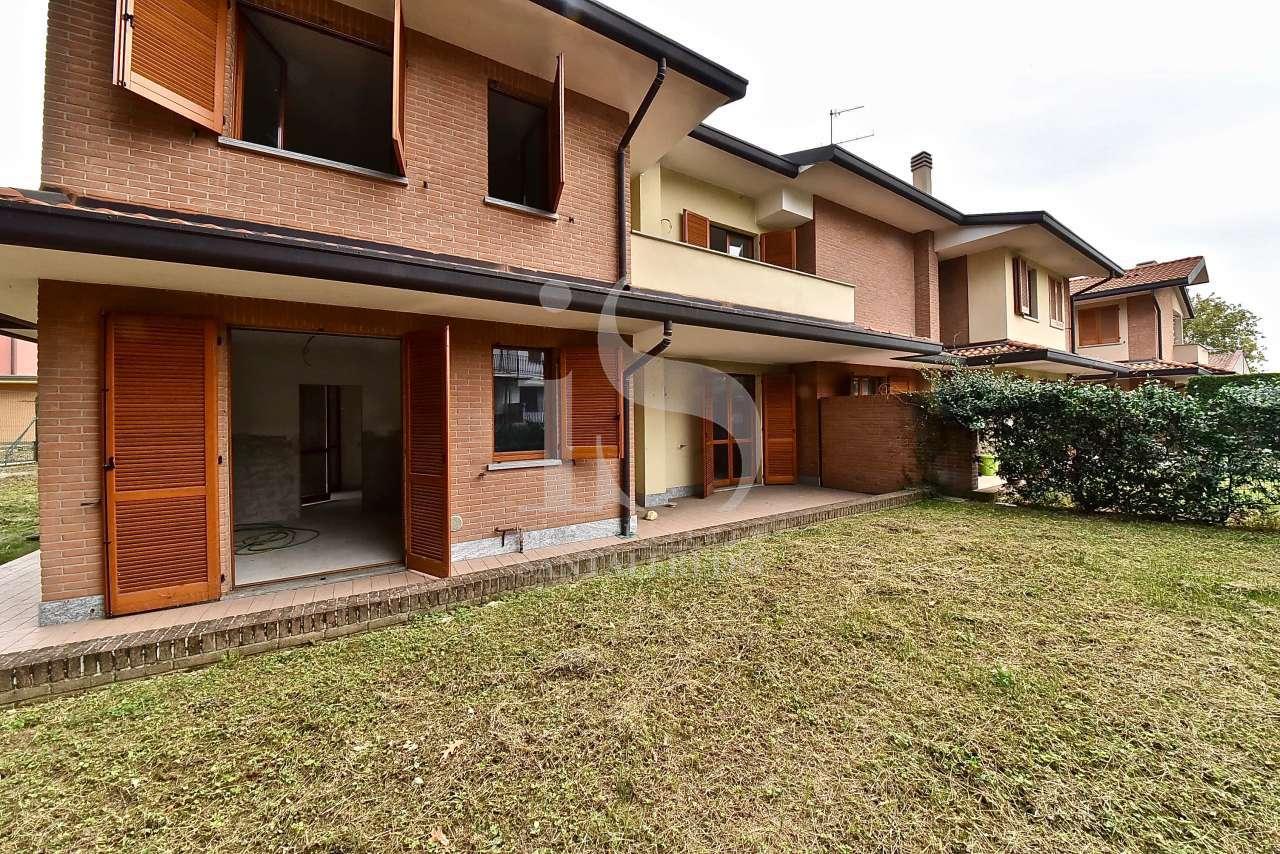 vimercate-nuova-villa-bifamiliare-pronta-consegna-vendita-3-facciata-2206978.jpg