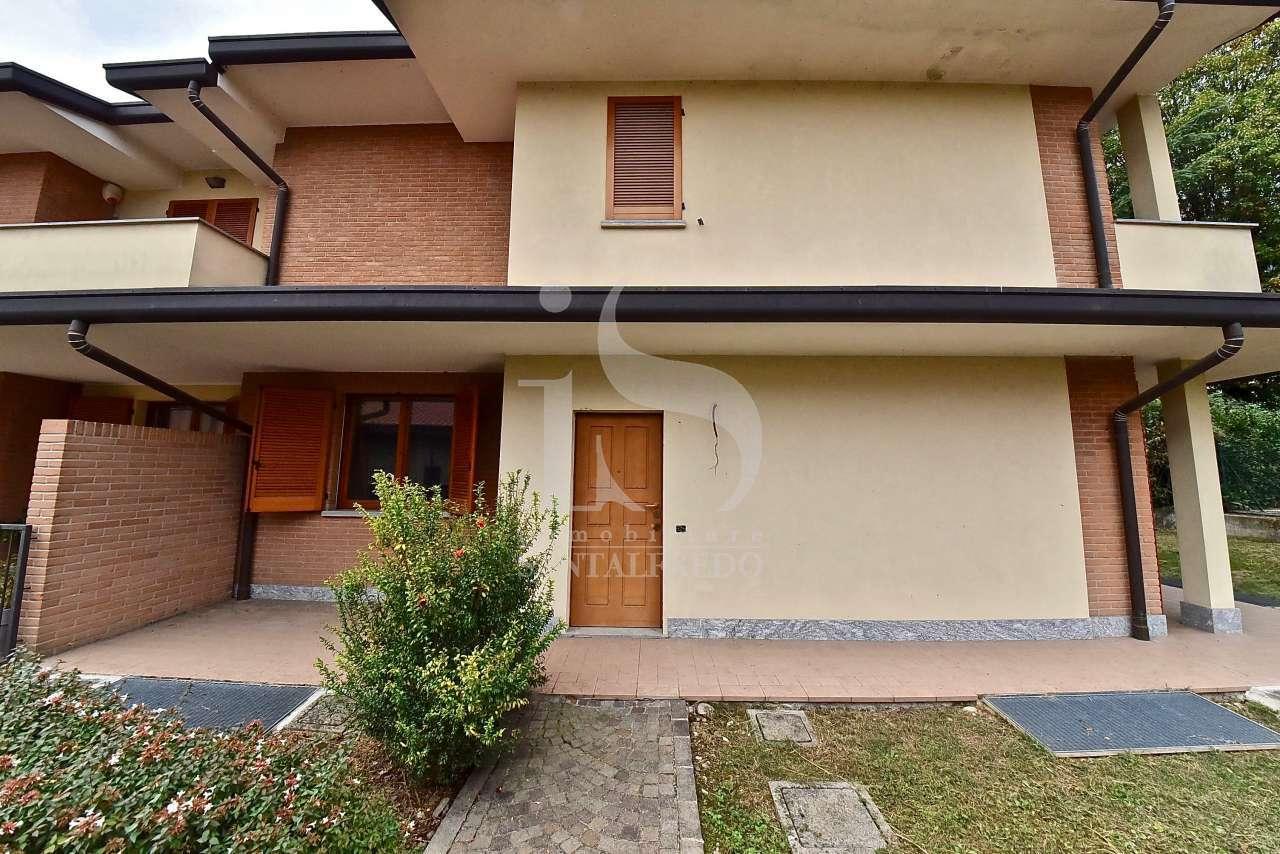 vimercate-nuova-villa-bifamiliare-pronta-consegna-vendita-4-ingresso-2206978.jpg