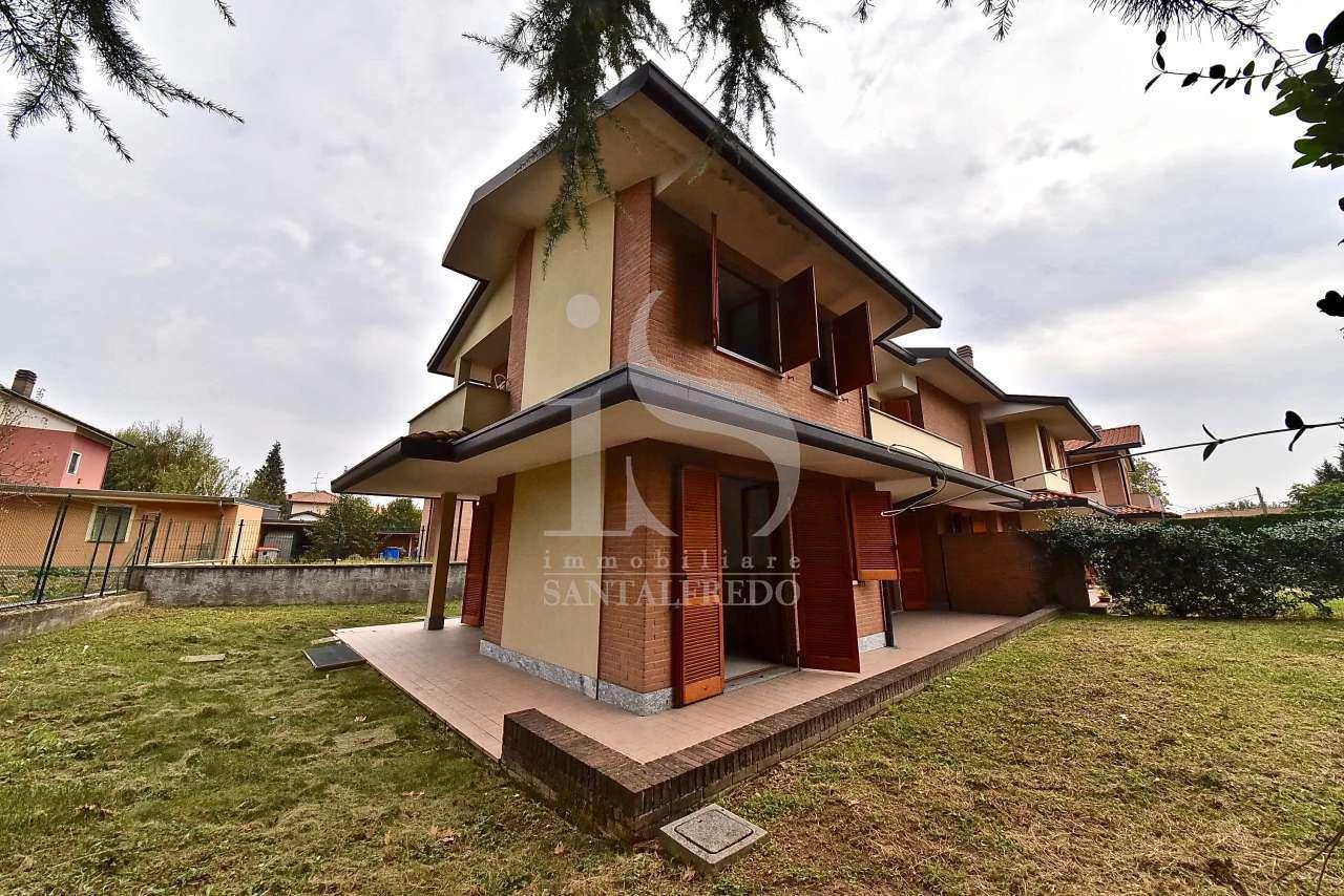 vimercate-nuova-villa-bifamiliare-pronta-consegna-vendita-5-facciata-2206978.jpg