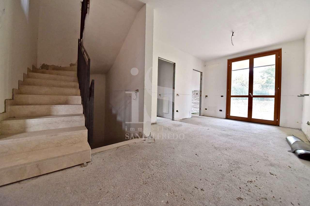 vimercate-nuova-villa-bifamiliare-pronta-consegna-vendita-6-ingresso-2206978.jpg