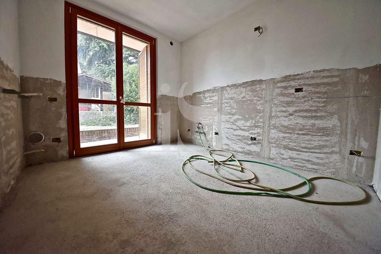 vimercate-nuova-villa-bifamiliare-pronta-consegna-vendita-7-cucina-2206978.jpg