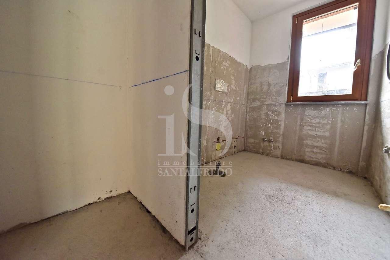 vimercate-nuova-villa-bifamiliare-pronta-consegna-vendita-8-bagno-2206978.jpg