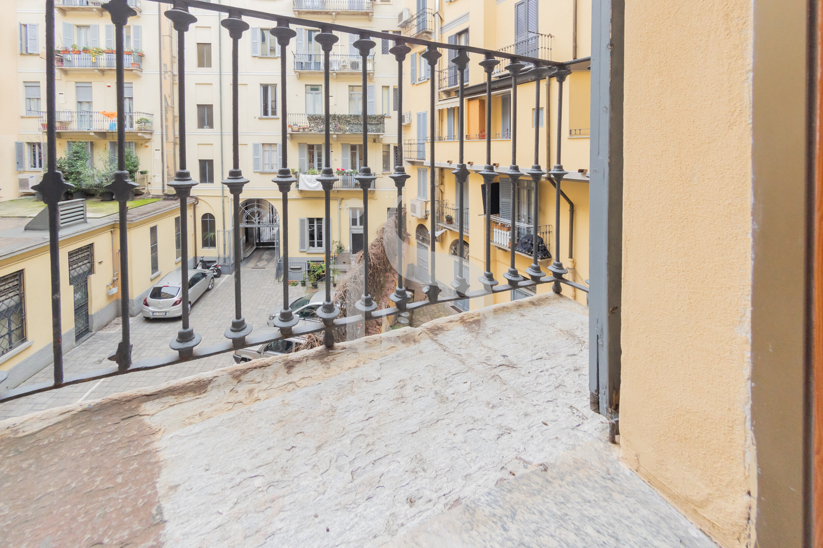 appartamento milano Arco della Pace-45 copia (11)