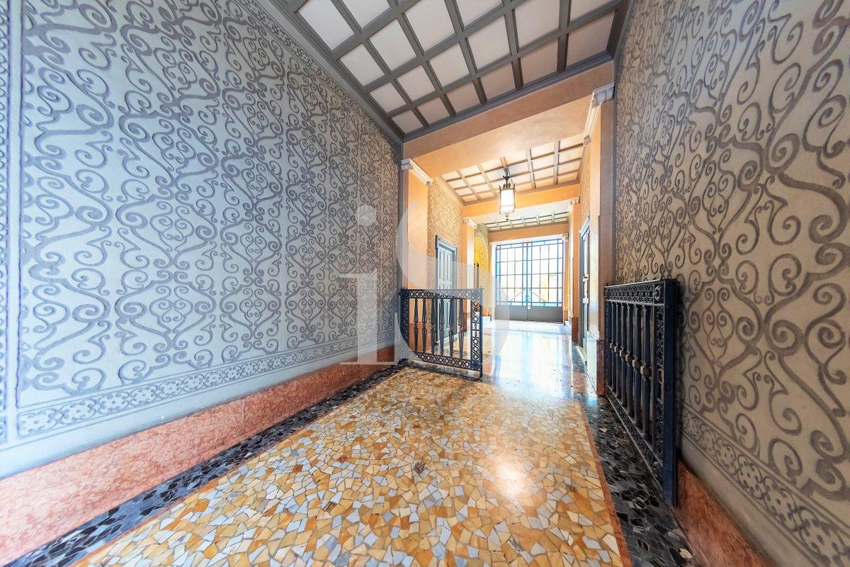 appartamento milano Arco della Pace-45 copia (21)