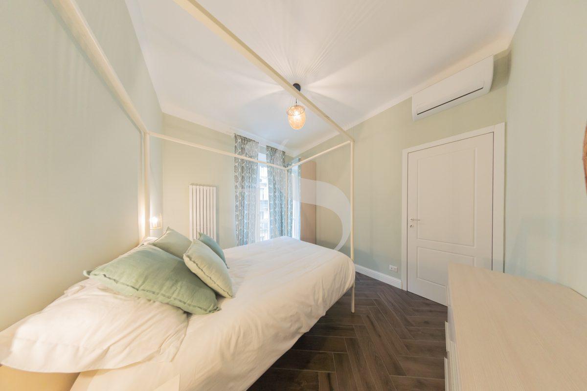 appartamento milano Arco della Pace-45 copia (7)